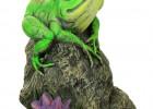 Фигуры Лягушки