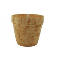 Гренада R0523 Кашпо керамическое для цветов
