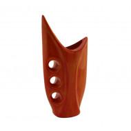 Ваза декоративная Bass W 24 R 03